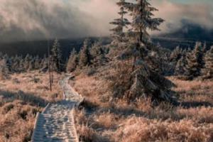 Liberecký kraj se chystá na návrat turistů, upravil pro ně webovou prezentaci