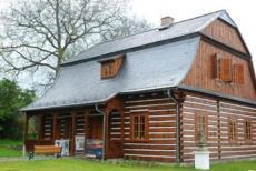 Muzeum Českého ráje zve na výstavu POSPĚŠTE PASTÝŘI K BETLÉMU