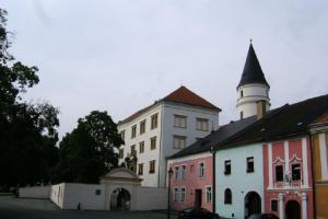 Muzeum Komenského v Přerově zve na výstavu Výstava Hodiny ze Schwarzwaldu