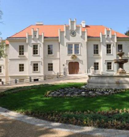 Muzeum jižního Plzeňska v Blovicích zve na akci Stopy baroka