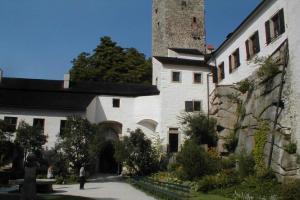 Muzeum Vysočiny Jihlava uzavírá všechny výstavní prostory